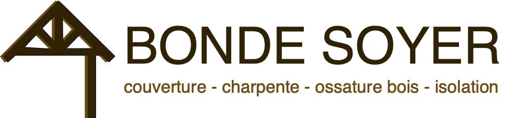 Bonde Soyer